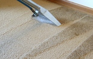 carpet steam cleaning in Shakopee